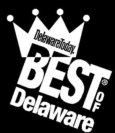 Best-of-DE